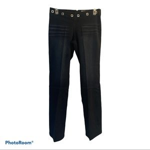 Rubber Ducky Productions Jeans Flare Dark Wash